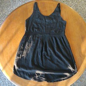 UrbanOutfitters Gentlefawn Mini Dress